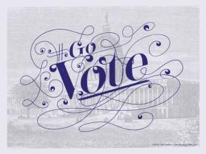 VOTE-2012-650x487