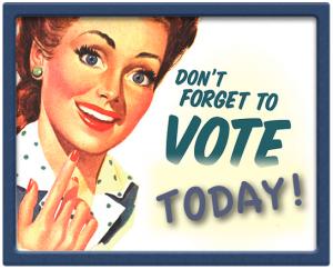 vote-today-retro
