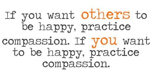 quotes-compassion